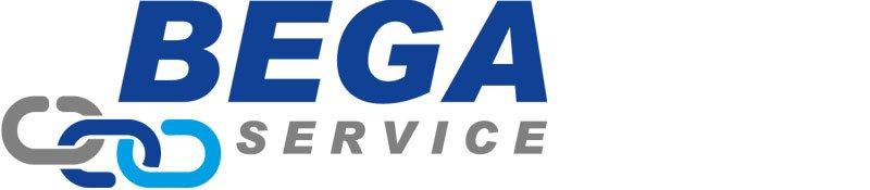 BEGA-Service, eine Servicegesellschaft der BEGA-Gruppe