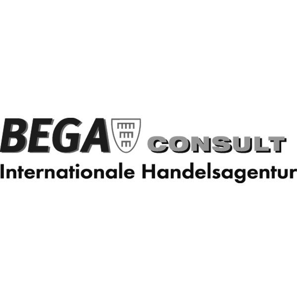 Sales company of the BEGA-Gruppe, BEGA-Consult