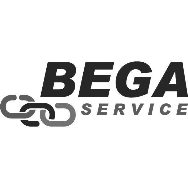 Bega-Service-sw