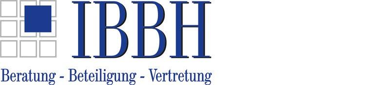 IBBH, eine Servicegesellschaft der BEGA-Gruppe