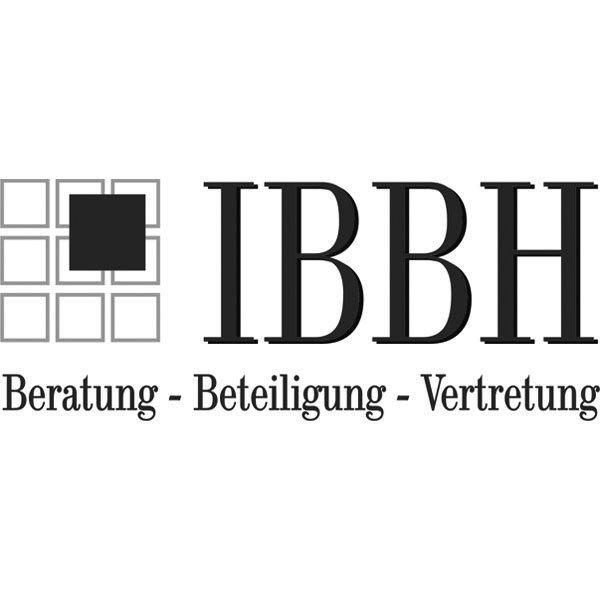 IBBH-sw