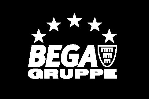 BEGA Gruppe