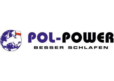 Pol-Power