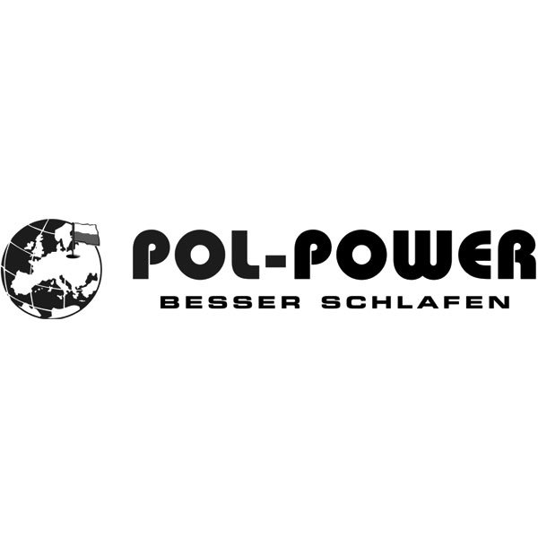 Sales company of the BEGA-Gruppe, POL-POWER