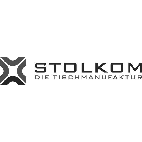 Sales company of the BEGA-Gruppe, Stolkom