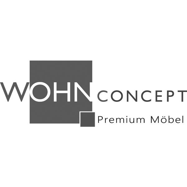 Sales company of the BEGA-Gruppe, WohnConcept