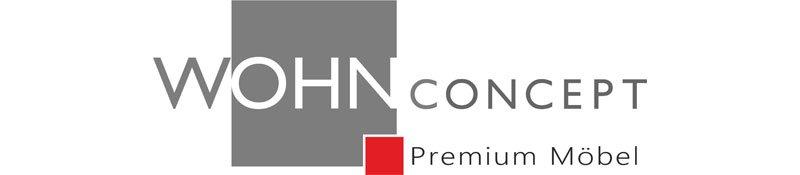 WohnConcept_Logo