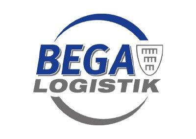 Servicegesellschaft der BEGA-Gruppe, BEGA-Logistik