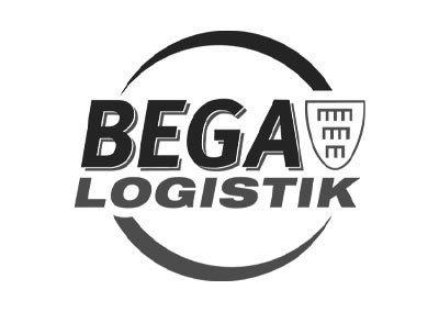bega-Logistik_sw