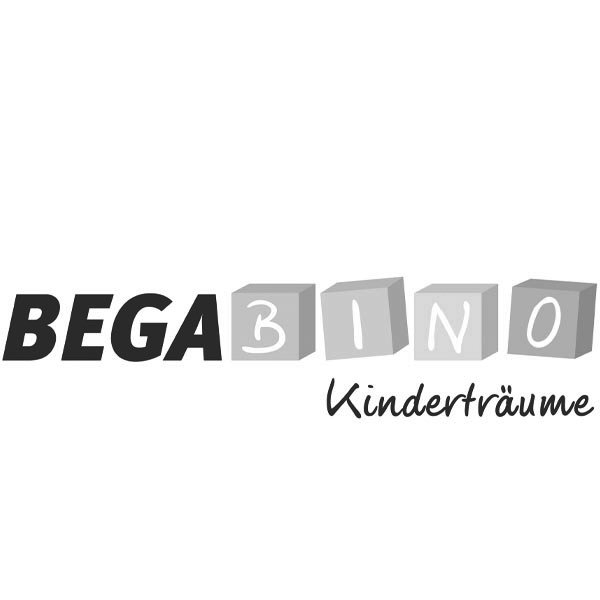 Sales company of the BEGA-Gruppe, BEGABINO