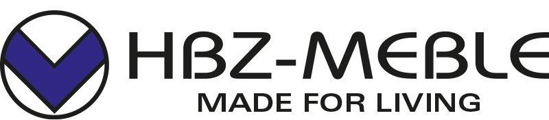 HBZ, eine Vertriebsgesellschaft der BEGA-Gruppe