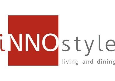 iNNOstyle