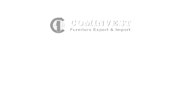 Historie-Cominvest-2001