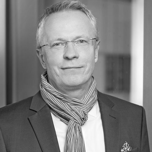 Richard Wellnitz, General Manager WohnConcept