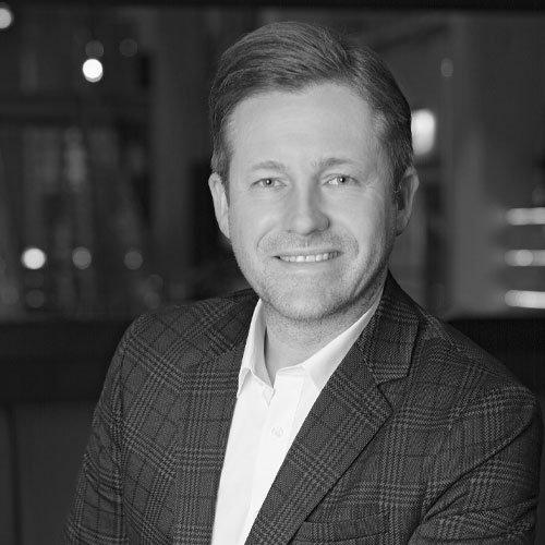 Thorsten Hilpert, Geschäftsführer HBZ