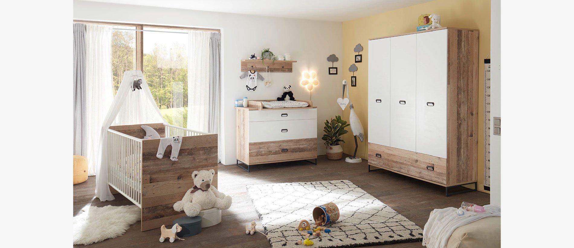 Begabino-Babyzimmer-a