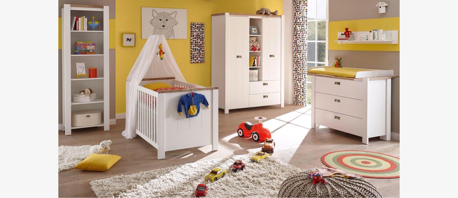 Begabino-Babyzimmer-b