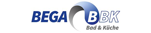 Stolkom, eine Vertriebsgesellschaft der BEGA-Gruppe